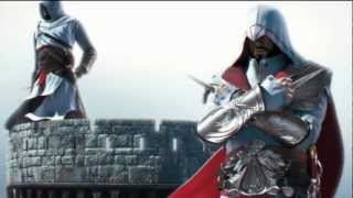 Assassin's Creed: III | Epic Intro HD