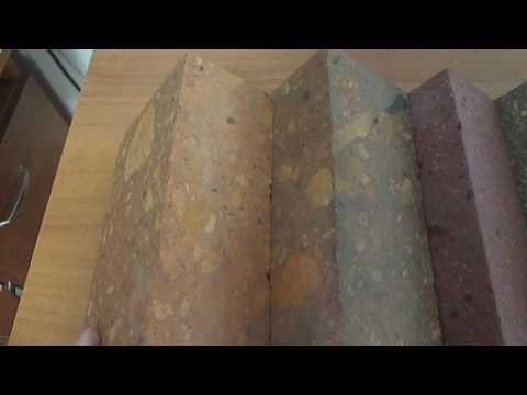 кирпич из армении из натурального камня для строительства