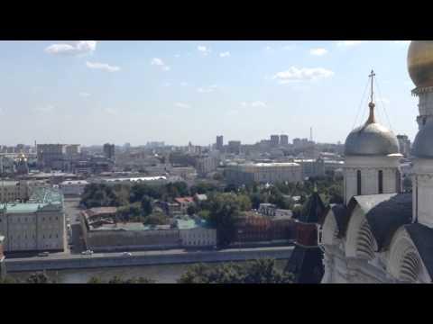 Картинка Колокольня Ивана Великого Картинки Города
