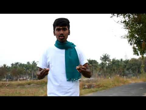 விவசாயம் காப்போம்| conserve agriculture | pet feeder