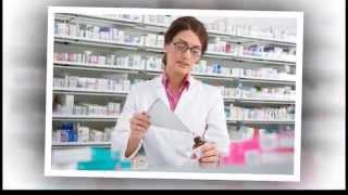 24 hours Pharmacy – Greens Chemist (UK) Ltd