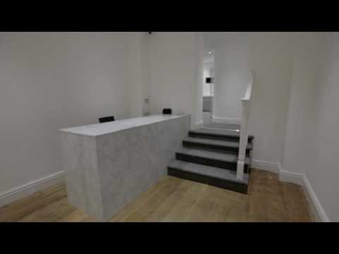 19 Beauchamp Place - Interactive Tour