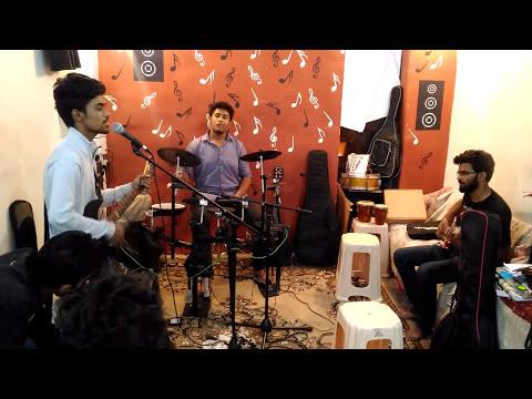 Phir kabhi and besabriya-M.S dhoni