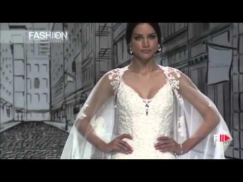 Салон свадебных платьев Москва GraceEvening