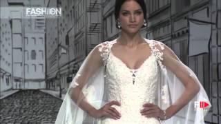 Свадебные платья JUSTIN ALEXANDER 2017