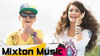 Jasmine Saraj feat Fresh Kid - Merg mai departe ( Videoclip oficial )