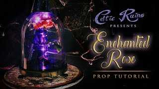 Enchanted Rose from