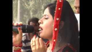 Miss  Pooja live in Kamiana Mela