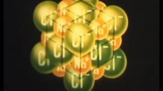 НаучФильм Серия Химия: документальные фильмы для школьников. 27 Энергетика химических процессов
