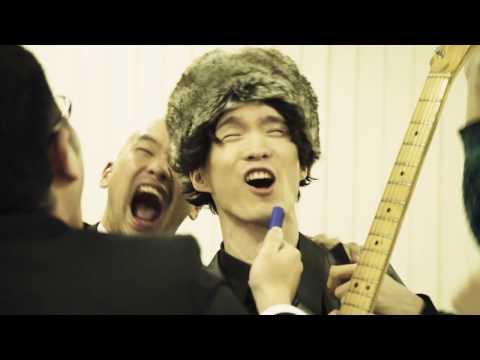 【MV】プププランド『ウェイクアップ・アンド・ザ・ライトマイファイヤー』