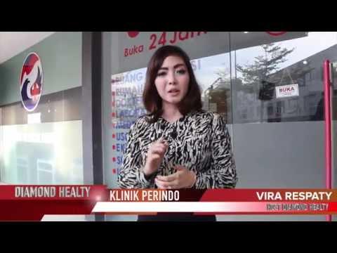 TEASER - KLINIK PERINDO MEDICAL CENTRE - Batam Kepri