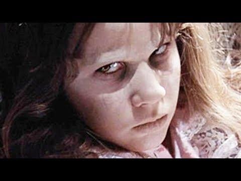 Фильмы ужасов, которые сильно повлияли на актёров