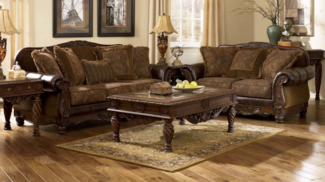 Gentil Galleria Furniture | Fort Worth, TX | Furniture Store   YouTube