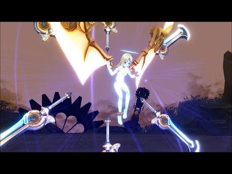 NDS] Dragon Quest Monsters: Joker 2 Quick Walkthrough (Part 13