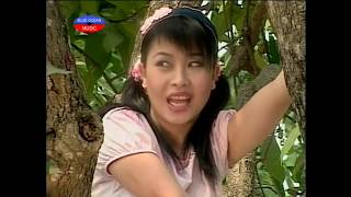 Hai Kieu Oanh Di Choi Loto