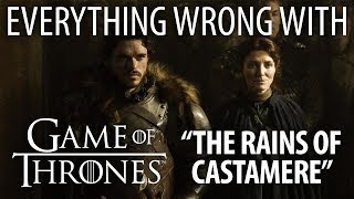 everything-wrong-with-game-of-thrones-the-rains-of-castamere
