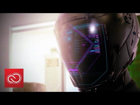 What's Coming Next To The Adobe Creative Cloud Video Tools | Adobe Creative Cloud