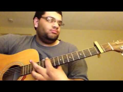 Sleeping With Sirens-Cover 2 Chord