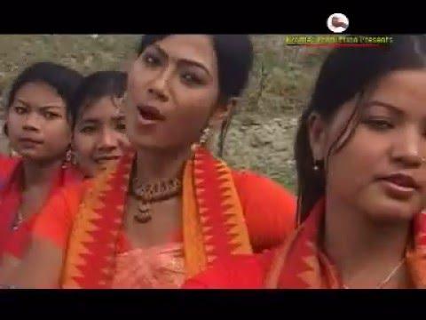 habab lwi agwi lao fakhri  by Mendela | bodo bwisagu