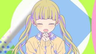 HoneyWorks『可愛くなりたい』feat.成海聖奈(CV:雨宮天)