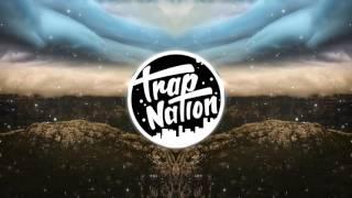 KOLAJ - The Touch (K Theory Remix)
