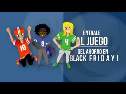 BLACK FRIDAY - Risas Dental & Braces