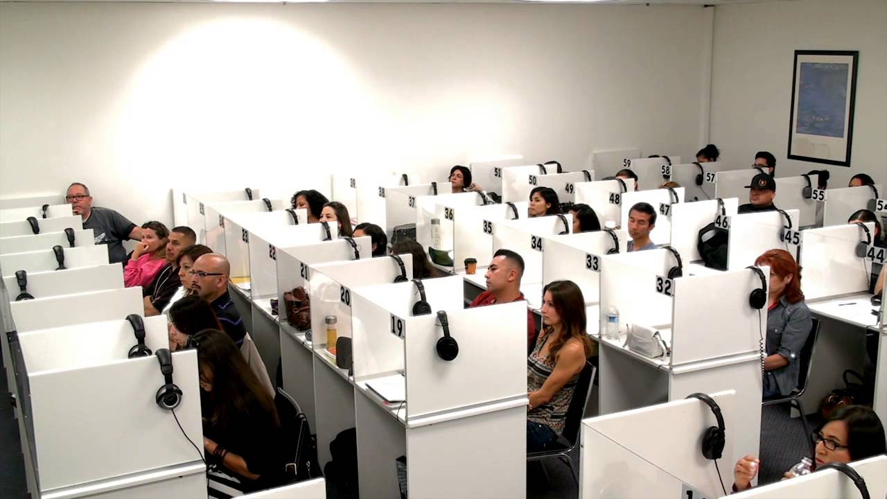 Why Candidates Fail Interpreting Examinations Youtube