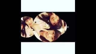 Eating Lunch w/ Yuami #yuami #me #lunch #video #lol.