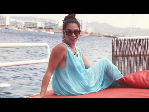 Coastal Activities by Amistat Island Hostel Ibiza