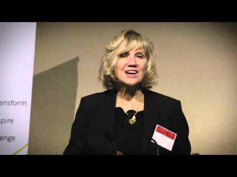 Big Thinking - Kathleen Mahoney - Canada's origin story | Comprendre les origines du Canada