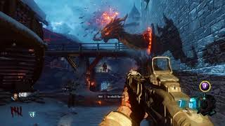 Call of Duty®: Black Ops III_20180625111925