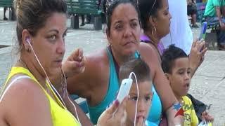 Díaz-Canel critica deshielo iniciado por Obama y Castro