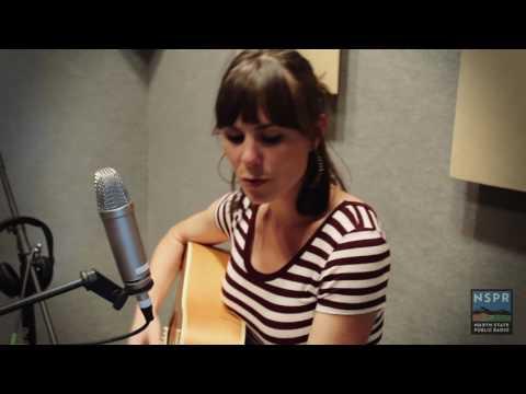 video:Beth Anne -