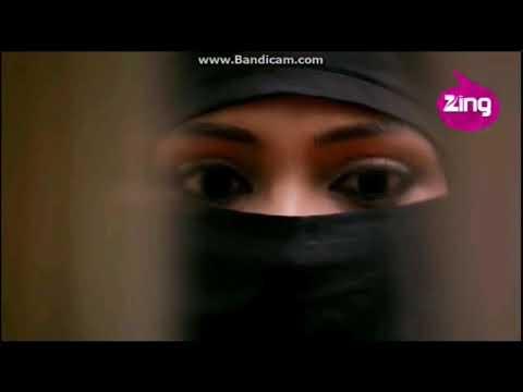 Satrumun Kidaitha thagaval padi | cute love story of two eyes | Hindu boy loves Mushlim girl