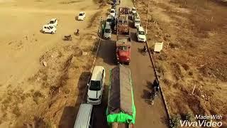 Rupinder gandhi 2 trailer : The robinhood