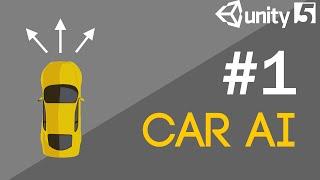 Auto-KI-Tutorial #1 (Einheit 5 ) - Stellen Sie den Pfad