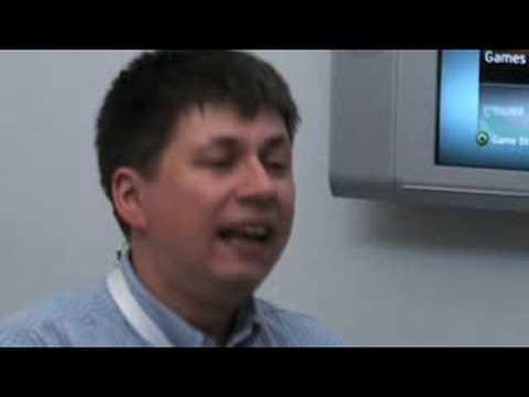 Boris Schneider-Johne - Interview Games Convention...