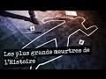 Les Plus Grands Meurtres De L Histoire Reportage Français 2017 mp3