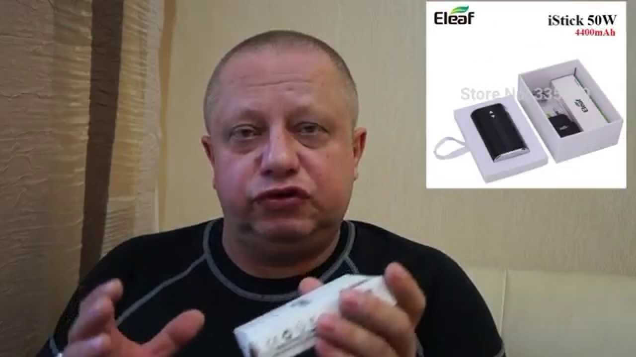 Прокачай свой GOON 24 RDA | vapehouse.ru - YouTube