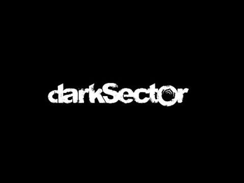 #Darksector DARK SECTOR PART FIRST | My First Video |