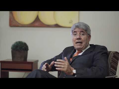 Pelo direito de ser igreja - Rev. Hernandes Dias Lopes