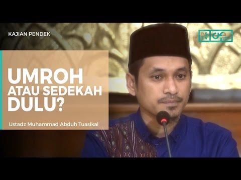 3 Tips Menabung Haji Untuk Muslim Millennials | #TipsNabungHaji.