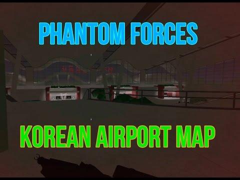 PF Community Testing Environment | Korean Airport Map on korean train station map, korean immigration, korean metro map, korean rail pass map, korean tourist map, korean subway station map, korean railroad map, korean war memorial map, korean ports map,