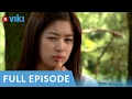 Playful Kiss Playful Kiss Full Episode 11 Official HD with subtitles