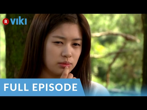 Playful Kiss  Playful Kiss: Full Episode 11  & HD with subtitles