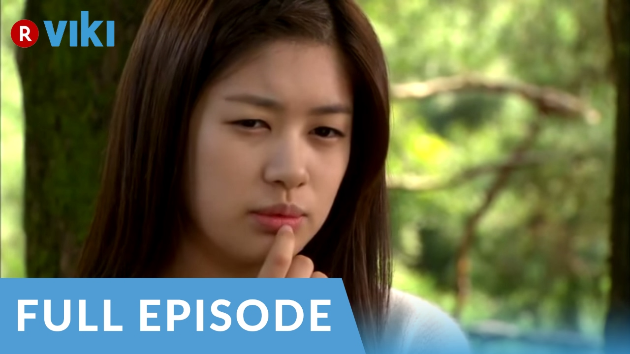 Download Playful Kiss - Playful Kiss: Full Episode 11 (Official & HD with subtitles)