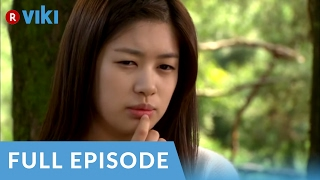 Playful Kiss - Playful Kiss: Full Episode 11 (Official & HD with subtitles) Mp3