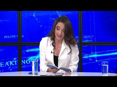 ÎNTREABĂ GHEȚU / 31.07.20 / DODON S-A ÎNTÂLNIT CU KRASNOSELSKII