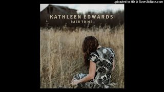 Watch Kathleen Edwards Pink Emerson Radio video