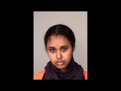 Muslim Woman sets 8 fires to Catholic School —wanted to set Bomb off and cause collateral damage